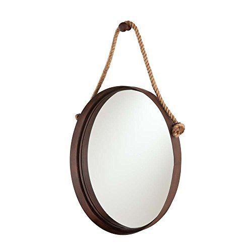melissa-decorative-mirror-by-comfort-bay