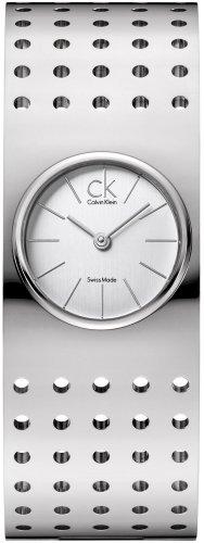 CKWT5|#Calvin Klein K8323120