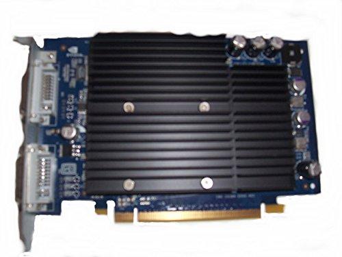 Apple Grafikkarte für Power Mac G5 Geforce 6600LE 128MB PCI-E -