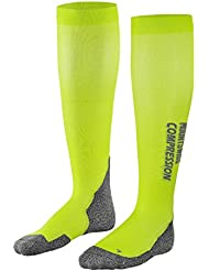 Mount Swiss© Compression Chaussettes