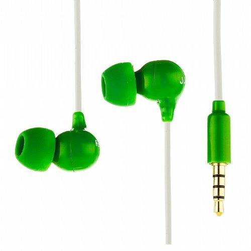 juicy-electronics-juice-box-earphones-headphones-apple