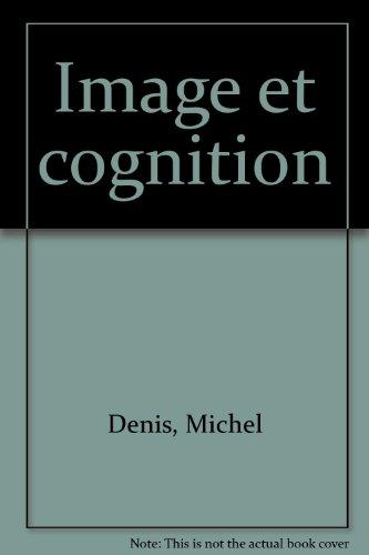 Image et cognition