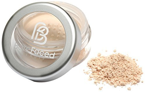 barefaced-beauty-natural-mineral-finishing-powder-10-g-english-rose-by-barefaced-beauty