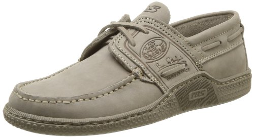 tbs-goniox-chaussures-bateau-homme-beige-loutre-43