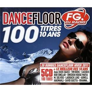 100-tubes-dancefloor-fg-radio-5-cd