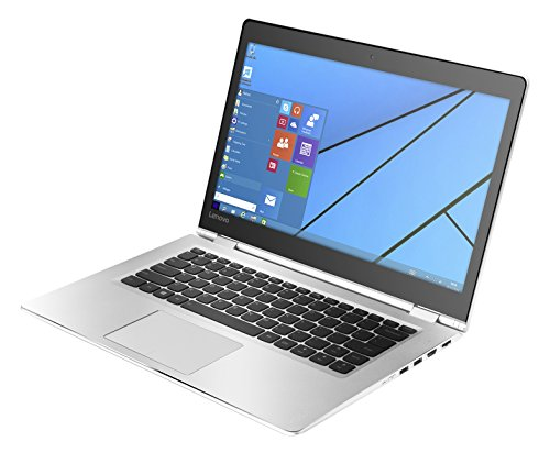 lenovo-80s700cqix-yoga-510-14isk-portatile-convertibile-display-da-140-hd-processore-da-23-ghz-ram-4