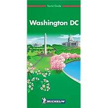 Washington DC (en anglais)