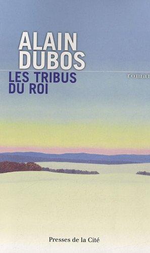 """<a href=""""/node/10271"""">Les tribus du roi</a>"""