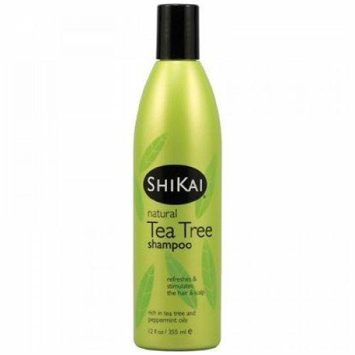 shikai-tea-tree-shampoo-1x12-oz-by-generic