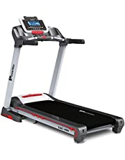 Powermax Fitness TAC400 40 HP SemiCommercial AC Motorized T