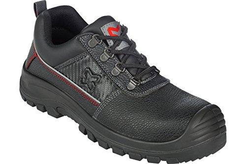 Chaussures de sécurité bon marché - Safety Shoes Today