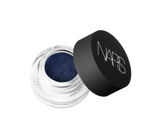 NARS Eye Paint - Ubangi 2.5g/0.08oz