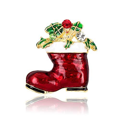 - Die Roten Stiefel Kinder