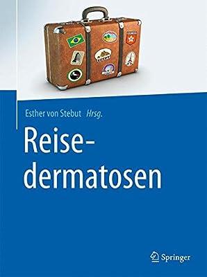 Esther von Stebut (Herausgeber)Neu kaufen: EUR 79,9964 AngeboteabEUR 34,00