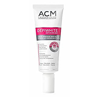 ACM dépiwhite Advanced creme Intensive Fleckschutz