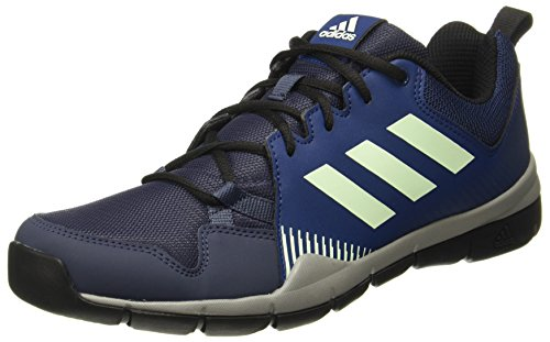 Adidas Men's Tell Path Multisport Training Shoes