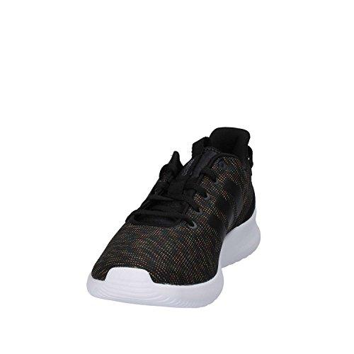 Neguti Corridore Sneakers Uomo Molto Vedere Nero Negbas negbas Adidas OqAn87g6q