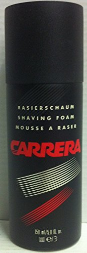muelhens-carrera-shaving-foam-rasierschaum-150-ml