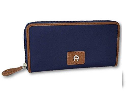 etienne-aigner-damen-geldborse-women-purse-portemonaie-152177-blau-nightblue-0094