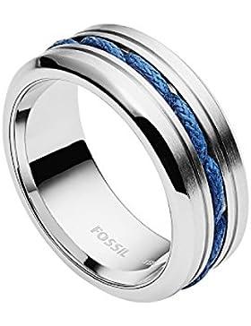 Fossil Herren Ring JF02680040