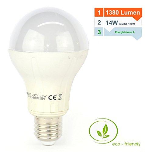 lookitr-lumo-led-birne-e27-2-14-watt-kaltweiss-mit-1380-lumen-leuchtkraft-6500k-neuste-generation-le