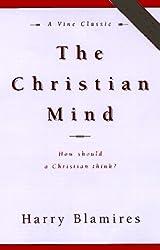 The Christian Mind