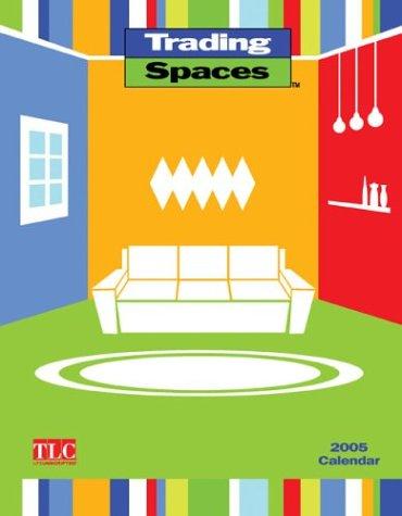 trading-spaces-2005-desk-calendar