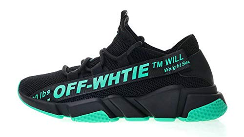 newest-fashion-sneaker-off-white-balenciaga-speed-stretch-knit-sock-trainer-black-green-scarpe-da-co