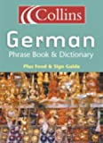 Audiolibro Lengua, lingüística y redacción