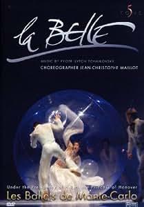 Tchaikovsky - Sleeping Beauty [2002] [DVD] [2004]