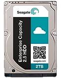 SEAGATE EXOS 7E2000 Ent.Cap. 2.5 2TB HDD