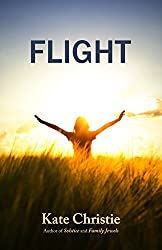 Flight (English Edition)