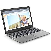 Ordenador portátil – Lenovo IdeaPad 330 – 15,6 Pulgadas FHD – AMD ryzen 5