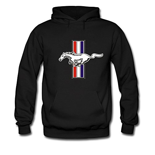 ford-mustang-for-mens-hoodies-sweatshirts-pullover-outlet