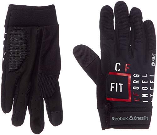 guanti reebok crossfit Reebok Gants Crossfit Training