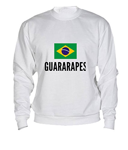 sweatshirt-guararapes-city