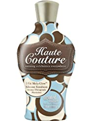 Devoted Creations Haute Couture 14X Mela-Glow Silicone Emulsion 360ml