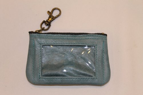 worlds-thinnest-wallet-clip-n-go-sea-blue-leather