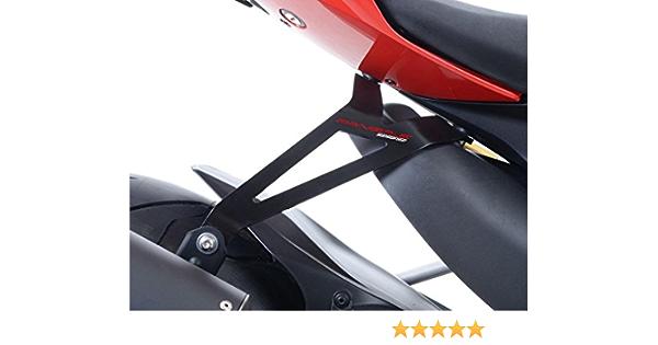 R G Auspuff Aufhänger Für Ducati Panigale 959 16 Auto