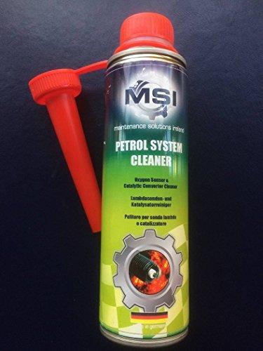 gasolina-sistema-limpiador-limpia-todo-el-sistema-de-combustible-mejor-en-el-mercado