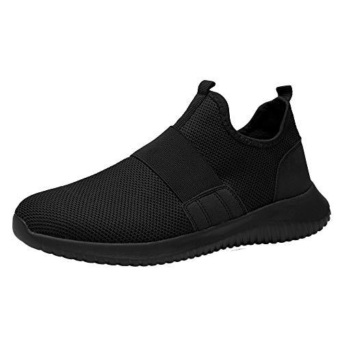 25578cd4a8 scarpe gucci eleganti uomo 45 usato Spedito ovunque in Italia