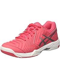 Amazon.es: zapatillas padel - 38 / Zapatos para mujer / Zapatos ...