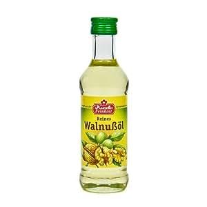 Kunella Reines Walnußöl (100 ml)