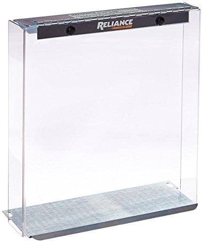 RELIANCE CONTROLS Corporation CK06 Pro/Tran Abdeckungsset -