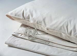 Renforcé Personnes allergiques Parure de lit