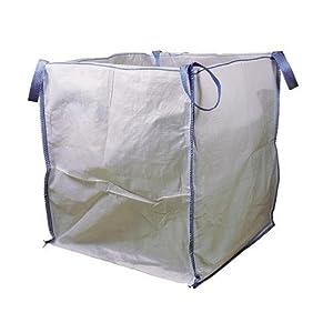 411JMWtK8dL. SS300  - 1108A2 - Big Bags Con 4 Asas Para El Transport
