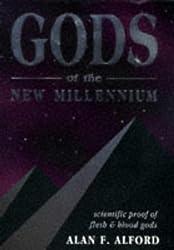 Gods of the New Millenium
