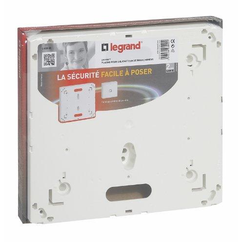 Legrand LEG93040...