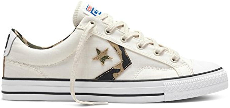 Converse Sneakers Star Player C151302, Zapatillas Unisex Adulto