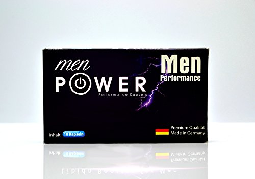 Bestseller Men Power Performance - 2